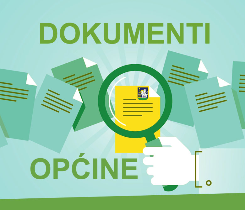 dokumenti_iznad