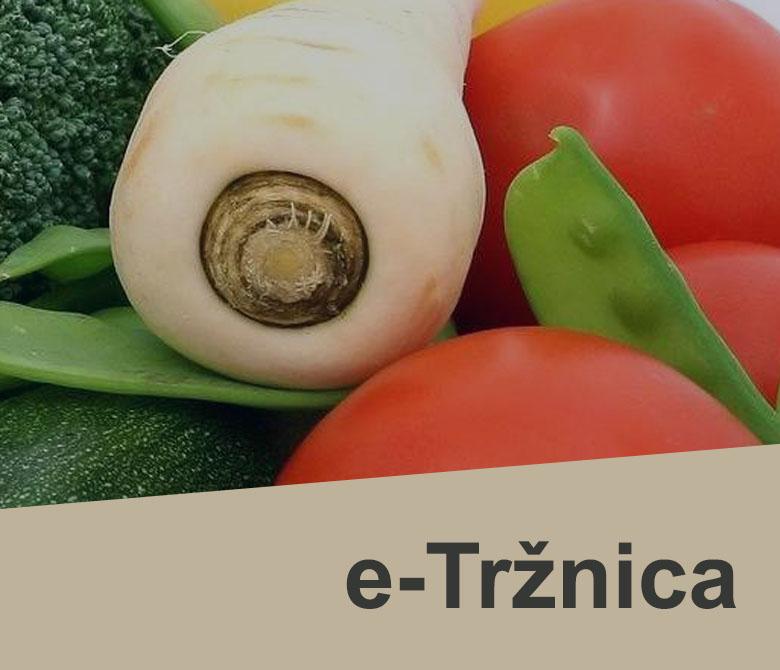 etrznica_2