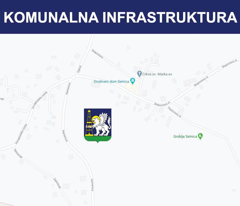 komunalna_infrastruktura