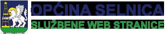 logo_selnica_lijevo_gore_v2