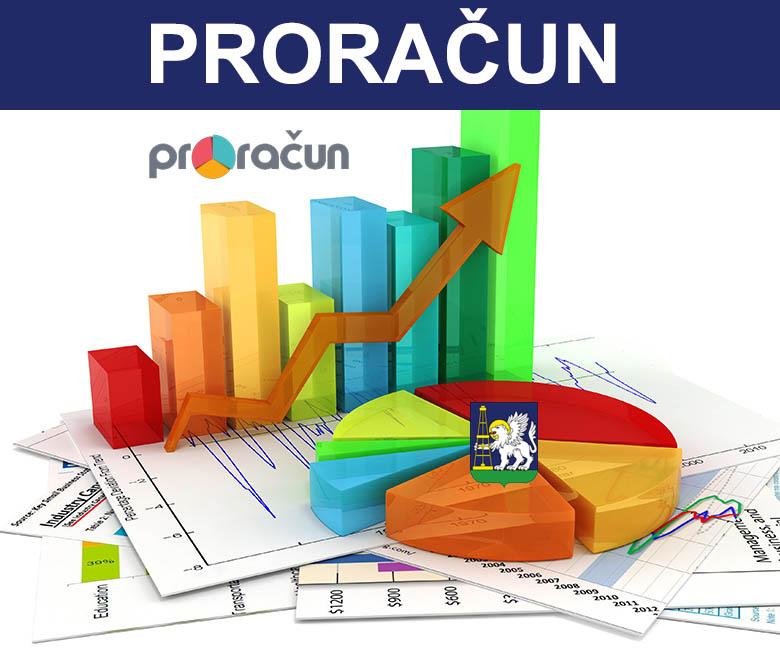 op_proracun_selnica